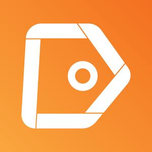 دانلود Bamilo 2.10.2 – اپلیکیشن فروشگاه اینترنتی بامیلو اندروید