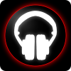 دانلود Bass Booster Pro