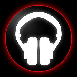 Bass Booster Pro 3.0.3 – برنامه تقویت صدای باس گوشی اندروید
