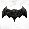 دانلود Batman - The Telltale Series