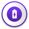 دانلود Batmax : Battery Saver & Optimizer