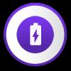 دانلود Batmax : Battery Saver & Optimizer