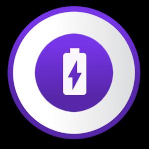دانلود Batmax PRO : Battery Saver & Optimizer v1.0.3 – برنامه کاهش مصرف باتری اندروید