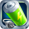 دانلود Battery Doctor (Power Saver)