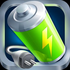 دانلود Battery Doctor (Power Saver) 6.10 – برنامه محبوب دکتر باتری اندروید
