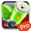 دانلود Battery Magic Pro