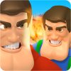 دانلود Battle Bros - Tower Defense