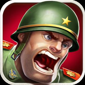 Battle Glory 4.06 – بازی استراتژیک شکوه نبرد اندروید