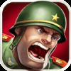 دانلود Battle Glory 4.04 - بازی استراتژیک شکوه نبرد اندروید
