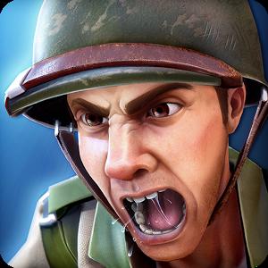 دانلود Battle Islands: Commanders 1.4 – بازی استراتژیک نبرد جزیره اندروید
