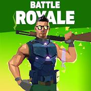 دانلود Battle Royale: FPS Shooter 1.12.01 – بازی اکشن نبرد رویال اندروید
