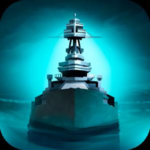 دانلود Battle Sea 3D – Naval Fight 2.6.1 – بازی هیجان انگیز نبرد دریایی اندروید