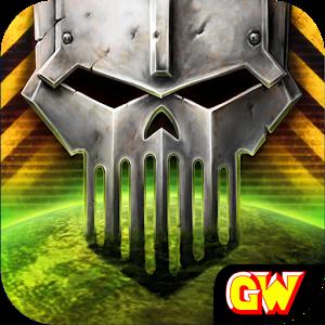 دانلود Battle of Tallarn Full 1.6.2 – بازی استراتژیک نبرد تانک ها اندروید