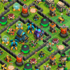 دانلود Battle of Zombies: Clans War