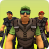 دانلود BattleBox 2.1.6 – بازی اکشن نبرد جعبه ای اندروید