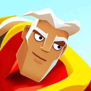 دانلود BattleHand Heroes 1.0.3 – بازی جدید قهرمانان نبرد اندروید
