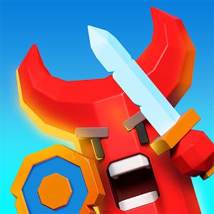 دانلود BattleTime 1.5.1 – بازی اکشن پرطرفدار زمان نبرد اندروید