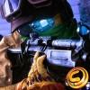 دانلود Battlefield Frontline City BFF2.5.5 - بازی میدان نبرد شهر خط مقدم اندروید