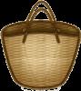 دانلود Bazaar 7.6.2 - آخرین نسخه برنامه بازار اندروید!