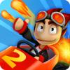دانلود Beach Buggy Racing 2