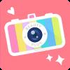 دانلود BeautyPlus – Easy Photo Editor & Selfie Camera 7.0.120 – نرم افزار ادیت عکس اندروید