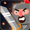 دانلود Become a Legend: Dungeon Quest 1.3.0 – بازی اکشن تبدیل به یک افسانه اندروید