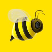 دانلود Bee Factory 1.18.19 – بازی شبیه سازی کارخانه زنبور اندروید