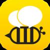 دانلود BeeTalk 2.2.8 - آخرین نسخه بیتالک اندروید + رفع مسدودی
