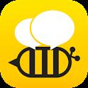 BeeTalk 2.3.1 – آخرین نسخه بیتالک اندروید + رفع مسدودی