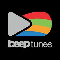دانلود Beeptunes 4.1.7 – برنامه بییپ تونز، دانلود آهنگ در اندروید