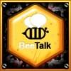 ۱۰ برنامه جایگزین بیتالک Beetalk + بررسی
