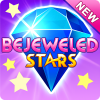 دانلود Bejeweled Stars: Free Match 3