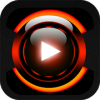دانلود Best All Format HD Video Player