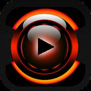 دانلود Best All Format HD Video Player 4.0.7 – برنامه پخش ویدئو HD برای اندروید