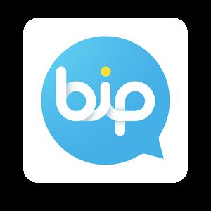 BiP Messenger 3.36.15 – چت و تماس رایگان بیپ مسنجر اندروید