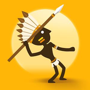 دانلود Big Hunter 2.7.2 – بازی اکشن شکارچی بزرگ اندروید