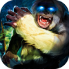 دانلود Bigfoot Monster Hunter