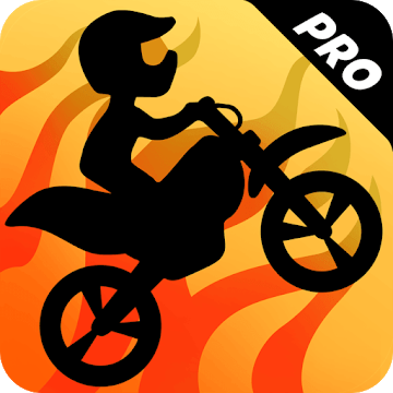 دانلود ۷.۷.۲۲ Bike Race Pro by T. F. Games – بازی مسابقات موتور سواری اندروید