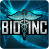 دانلود Bio Inc - Biomedical Plague