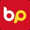 دانلود Bisphone 1.9.1 -مسنجر ایرانی بیسفون اندروید!