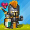 دانلود Bit Heroes 1.1.03 – بازی آنلاین قهرمانان کوچک اندروید