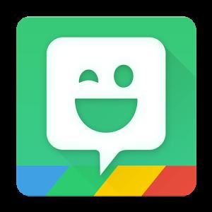 دانلود Bitmoji 10.28.114 – برنامه ساخت سلفی های جذاب اندروید
