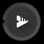 دانلود BlackPlayer Music Player 2.41 – برنامه موزیک پلیر حرفه ای اندروید