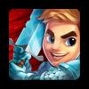 دانلود Blades of Brim 2.7.6 – بازی پرطرفدار تیغه و لبه اندروید