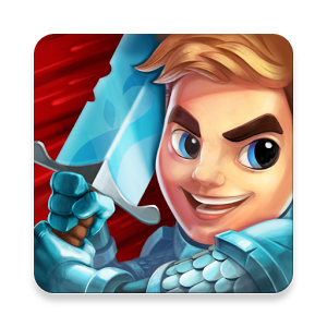 دانلود Blades of Brim 2.7.3 – بازی پرطرفدار تیغه و لبه اندروید