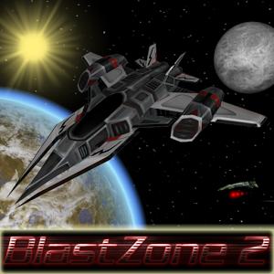 دانلود BlastZone 2 Arcade Shooter 1.29.2.0 – بازی منطقه انفجار ۲ اندروید