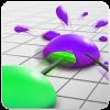 دانلود Blobie.io 2.7 – بازی اکشن بدون دیتا اندروید
