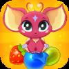 دانلود Bloomberry 0.37.160 – بازی پازلی تطبیق میوه ها برای اندروید