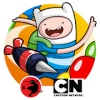 دانلود Bloons Adventure Time TD