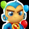 دانلود Bloons Supermonkey 2